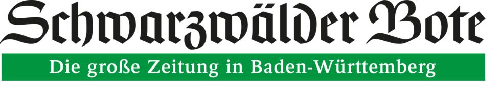 Logo_SchwaBo_2-980×174
