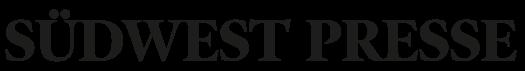 Logo_Suedwest_Presse-165ac375306470e6-1